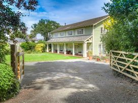 The Coach House - North Wales - 1086914 - thumbnail photo 10