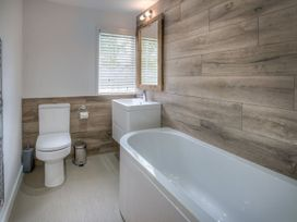 The Coach House - North Wales - 1086914 - thumbnail photo 22