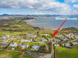 The Wheel House - North Wales - 1086939 - thumbnail photo 4