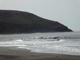 7 Ty'n Don - North Wales - 1086940 - thumbnail photo 5