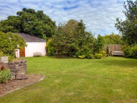 Ty Ffynnon - North Wales - 1086943 - thumbnail photo 2