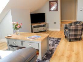 Park Apartment - Shropshire - 1086981 - thumbnail photo 5