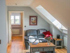 Park Apartment - Shropshire - 1086981 - thumbnail photo 6