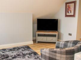 Park Apartment - Shropshire - 1086981 - thumbnail photo 7