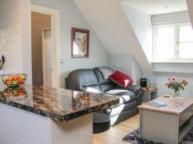 Park Apartment - Shropshire - 1086981 - thumbnail photo 8