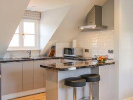 Park Apartment - Shropshire - 1086981 - thumbnail photo 9