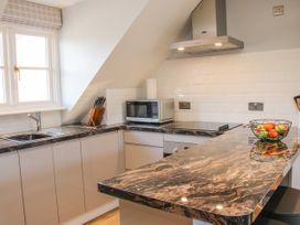 Park Apartment - Shropshire - 1086981 - thumbnail photo 10