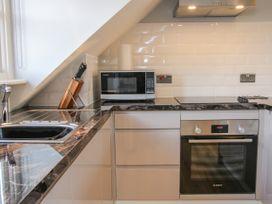 Park Apartment - Shropshire - 1086981 - thumbnail photo 11