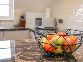 Park Apartment - Shropshire - 1086981 - thumbnail photo 12