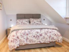 Park Apartment - Shropshire - 1086981 - thumbnail photo 14