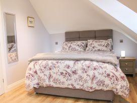 Park Apartment - Shropshire - 1086981 - thumbnail photo 15
