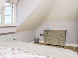 Park Apartment - Shropshire - 1086981 - thumbnail photo 16