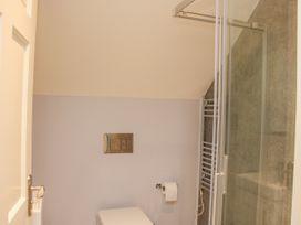 Park Apartment - Shropshire - 1086981 - thumbnail photo 18