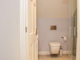 Park Apartment - Shropshire - 1086981 - thumbnail photo 19