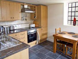4 Bythynnod yr Aran - North Wales - 10870 - thumbnail photo 4