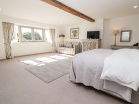 Stow Cottage Barn - Cotswolds - 1087011 - thumbnail photo 15