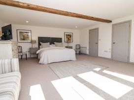 Stow Cottage Barn - Cotswolds - 1087011 - thumbnail photo 17