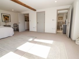 Stow Cottage Barn - Cotswolds - 1087011 - thumbnail photo 18