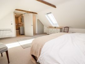 Stow Cottage Barn - Cotswolds - 1087011 - thumbnail photo 25