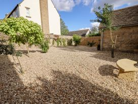 Stow Cottage Barn - Cotswolds - 1087011 - thumbnail photo 32