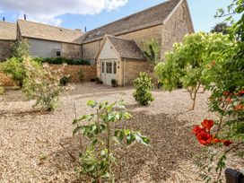 Stow Cottage Barn - Cotswolds - 1087011 - thumbnail photo 33