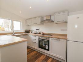 Littlemoor Cottage - Somerset & Wiltshire - 1087023 - thumbnail photo 9