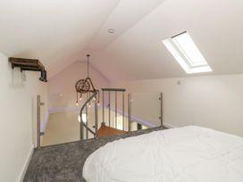 Littlemoor Cottage - Somerset & Wiltshire - 1087023 - thumbnail photo 12