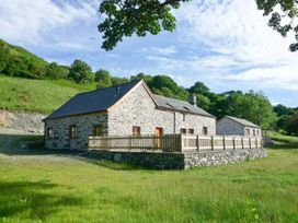 Tyddyn Tyfod - North Wales - 1087118 - thumbnail photo 1