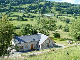 Tyddyn Tyfod - North Wales - 1087118 - thumbnail photo 2