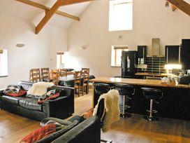 Tyddyn Tyfod - North Wales - 1087118 - thumbnail photo 4