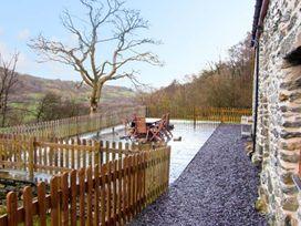 Tyddyn Tyfod - North Wales - 1087118 - thumbnail photo 8