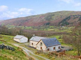 Tyddyn Tyfod - North Wales - 1087118 - thumbnail photo 9