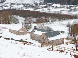 Tyddyn Tyfod - North Wales - 1087118 - thumbnail photo 10