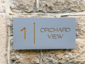 1 Orchard View - Peak District - 1087227 - thumbnail photo 4