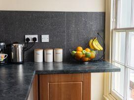Top Floor Apartment - Cotswolds - 1087394 - thumbnail photo 6