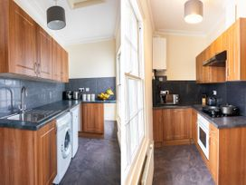 Top Floor Apartment - Cotswolds - 1087394 - thumbnail photo 7