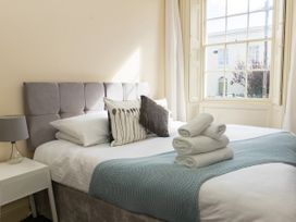 Ground Floor Apartment - Cotswolds - 1087406 - thumbnail photo 8