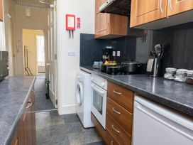 Ground Floor Apartment - Cotswolds - 1087406 - thumbnail photo 4