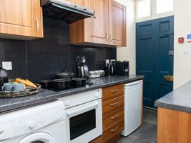 Ground Floor Apartment - Cotswolds - 1087406 - thumbnail photo 5