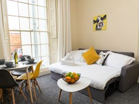 Ground Floor Apartment - Cotswolds - 1087406 - thumbnail photo 6