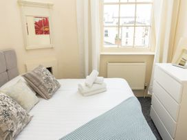 First Floor Apartment - Cotswolds - 1087472 - thumbnail photo 10