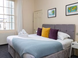First Floor Apartment - Cotswolds - 1087472 - thumbnail photo 13