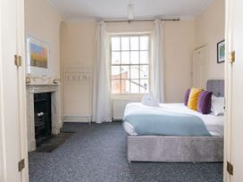 First Floor Apartment - Cotswolds - 1087472 - thumbnail photo 14