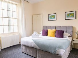 First Floor Apartment - Cotswolds - 1087472 - thumbnail photo 15