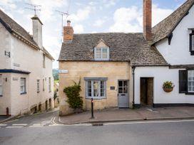 Abbots Cottage - Cotswolds - 1087481 - thumbnail photo 1