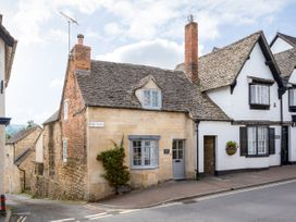 Abbots Cottage - Cotswolds - 1087481 - thumbnail photo 2