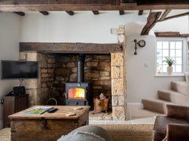 Abbots Cottage - Cotswolds - 1087481 - thumbnail photo 7
