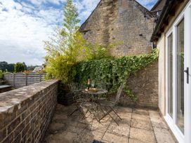 Abbots Cottage - Cotswolds - 1087481 - thumbnail photo 23