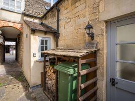 Abbots Cottage - Cotswolds - 1087481 - thumbnail photo 26