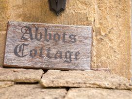 Abbots Cottage - Cotswolds - 1087481 - thumbnail photo 29